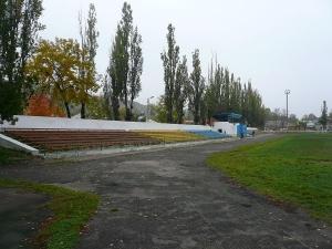Stadionul Soroca