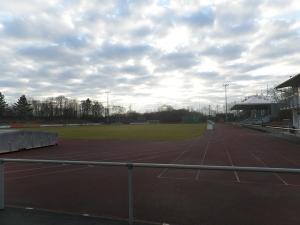 Sportpark Aschheim