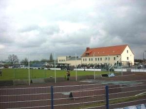 Heinrich-Germer-Stadion