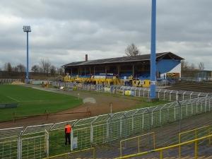 Bruno-Plache-Stadion