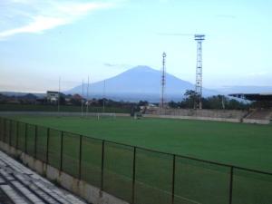 Stadion Bima