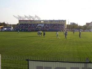 Stadionul Constantin Bălălău