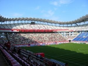 ملعب كاشيما لكرة القدم