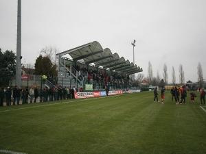 Stade de Bellevue
