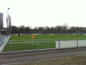 Sportpark De Aftrap
