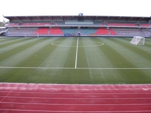 T3 Arena