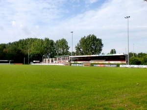 Sportpark De Bongerd