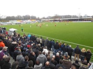 Sportpark De Ebbenhorst
