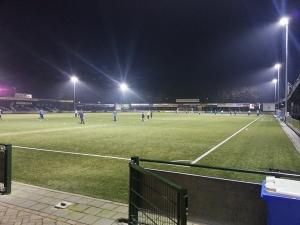 Sportpark Panhuis (GVVV)