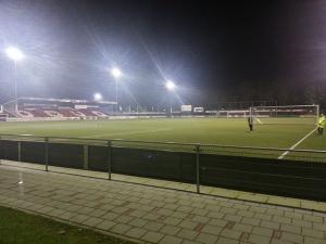 Sportpark Panhuis (DOVO)