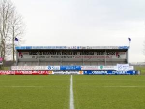 Sportpark Bruinsdeel
