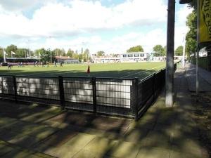 Sportpark Oosterwei