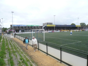 Sportpark Prinses Irene