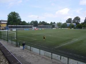 Sportpark Sloten