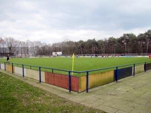Sportpark Berckendonk