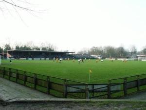 Stadion de Esserberg