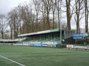 Sportpark Groot Scholtenhagen