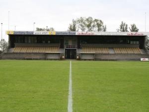 Tinga Sportpark, Sneek