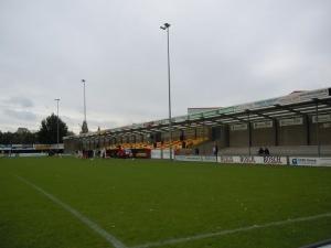 Sportpark Tijenraan