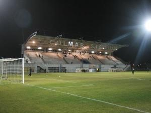 Colmar Stadium
