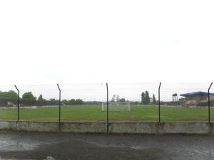 Munitsipaluri Tsentraluri Stadioni, Ozurgeti