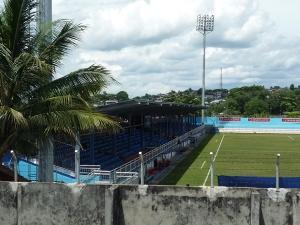 Stadion Persiba
