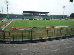 Stadion Gelora 10 November