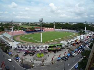 Stadion Brawijaya