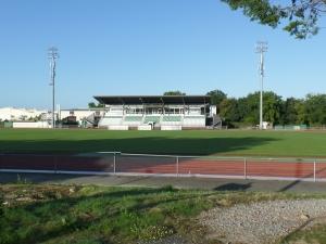 Stade du Moulin Boisseau