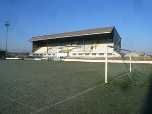 Oscar Vankesbeeck Stadion