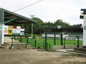 Stade Yvan Georges