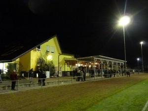 Ensinger-Stadion