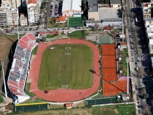 Stadio Kalamarias