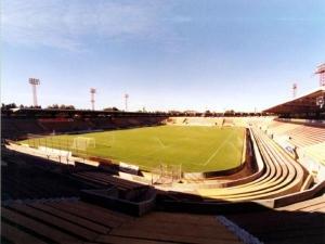 Estadio Tres de Marzo, Zapopan