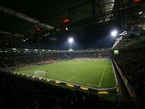 Parkstad Limburg Stadion, Kerkrade