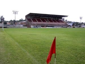 Estádio 19 de Outubro, Ijuí, Rio Grande do Sul