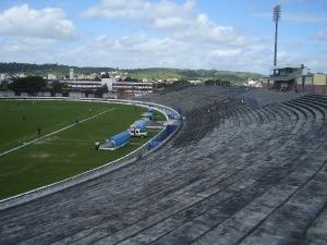 Estádio Luiz Viana Filho, Itabuna, Bahia
