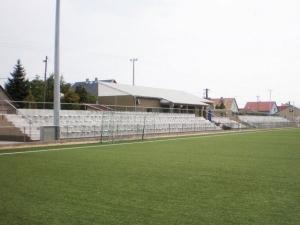 Sport utcai stadion