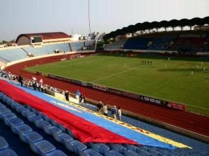 Sân vận động Thiên Trường (Thien Truong Stadium)