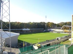 Seacon Stadion De Koel, Venlo