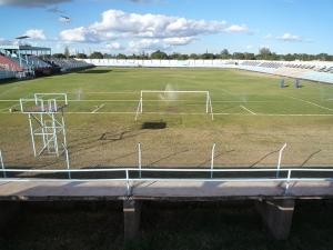 Nkoloma Stadium