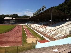 Estadio Pedro Marrero