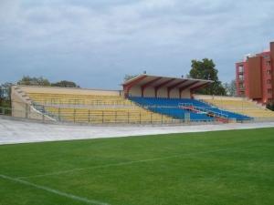 Stadion Kolodruma, Svilengrad