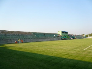 Stadionul Tiligul