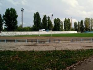 Gorodskoj Stadion, Rîbniţa