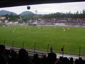 Estádio João Marcatto