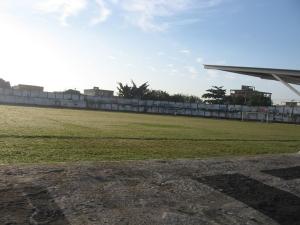 Estádio Niélsen Louzada