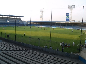 Estadio Banco del Pacífico