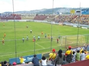 Estadio Gonzalo Pozo Ripalda