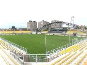 MF Stadion